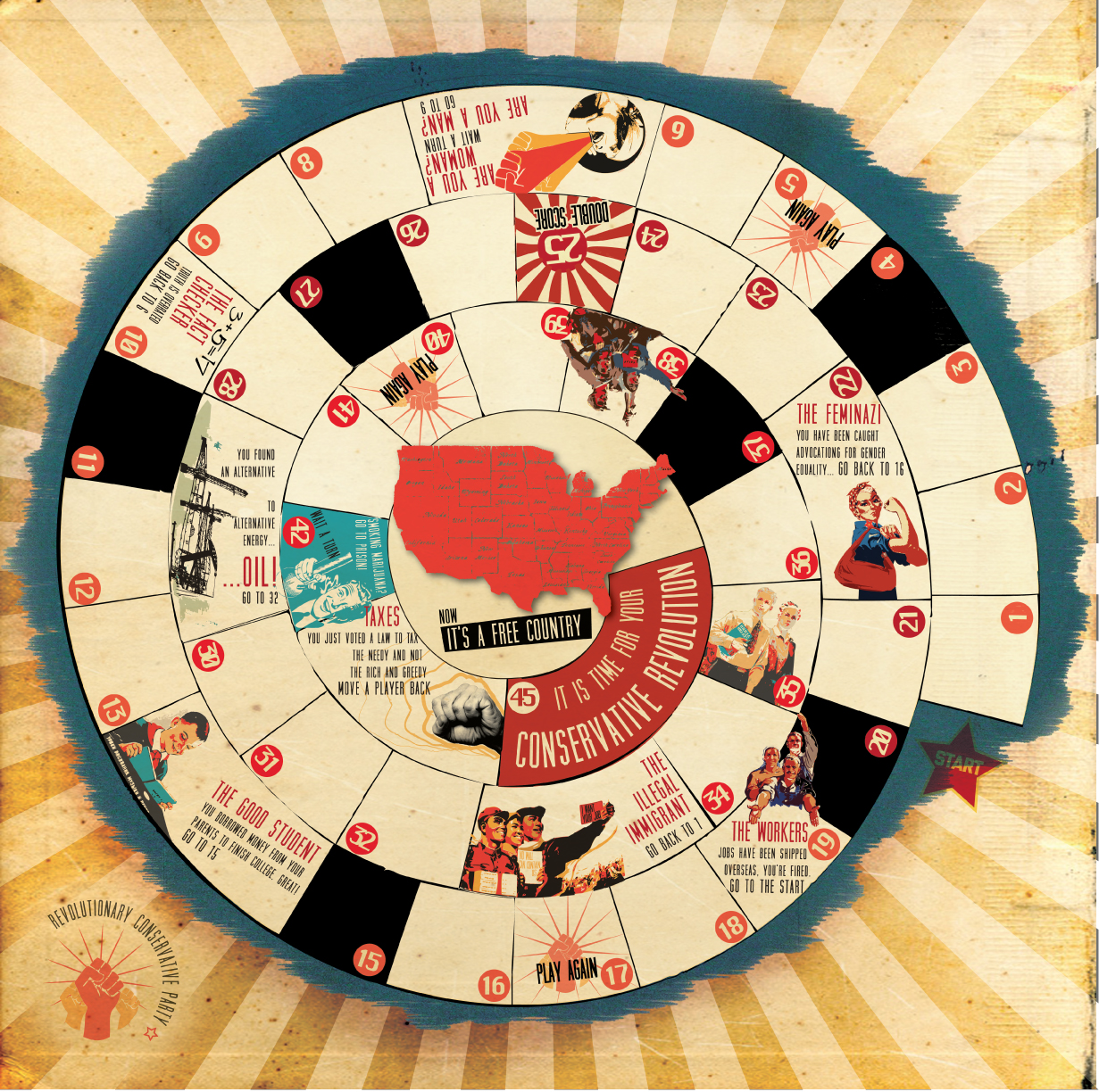 prototypes of board games - Google Search | Board Game Prototypes ...